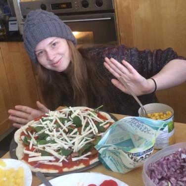 kw-pizza-prty