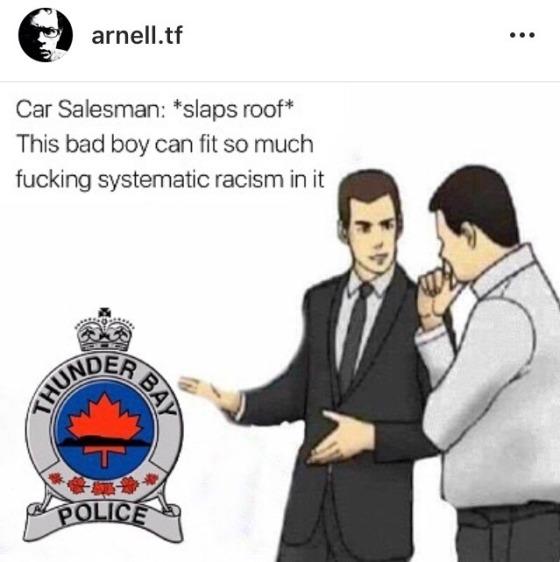 arnell meme 1
